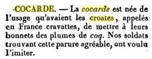 cocarde1